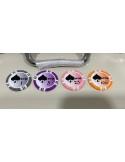 SIT & GO SECRETS