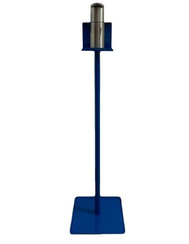 PLACCHE IN CERAMICA  DAL VALORE DI 100 EURO