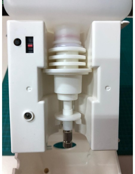 CARTE DA GIOCO BICYCLE KARNIVAL DEATH HEADS , MADE IN U.S.A.