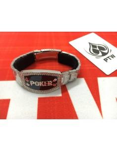CARTE DA GIOCO BICYCLE KARNIVAL ASSASSINS , MADE IN U.S.A.