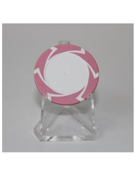 CARTE DA GIOCO BICYCLE TITANIUM RED. MADE IN USA