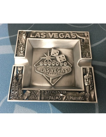 CARD GUARD SHARK POKER WEIGHT