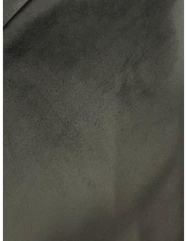 CARTE BICYCLE BIG BOX STANDARD DORSO ROSSO