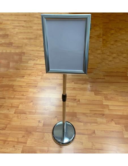 CARD GUARD POKER WEIGHT DEALER