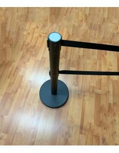 CARTE DA GIOCO BICYCLE PLUMA ORANGE, MADE IN U.S.A.
