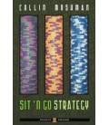 SIT & GO STRATEGY