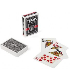 DAL NEGRO TEXAS POKER MONKEY