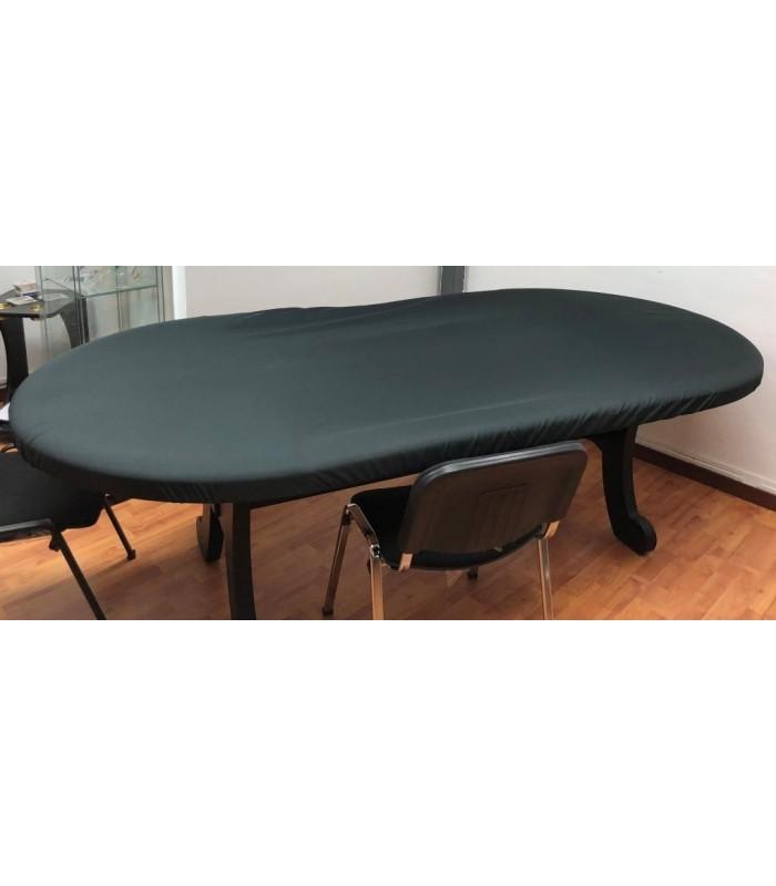 Vendita Tavoli Per Catering.Vendita Cover Per Tavoli Da Poker Ovali Copri Tavolo Fino A