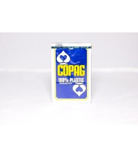 COPAG BRIDGE SIZE 100% PVC