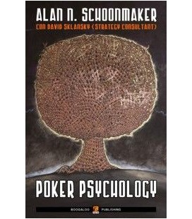 POKER PSYCOLOGY