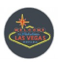 WELCOME TO LAS VEGAS POKER WEIGHT